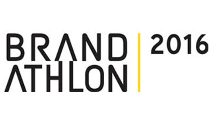 Logo Brandthlon