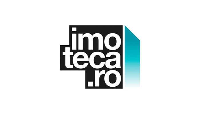 Logo Imoteca