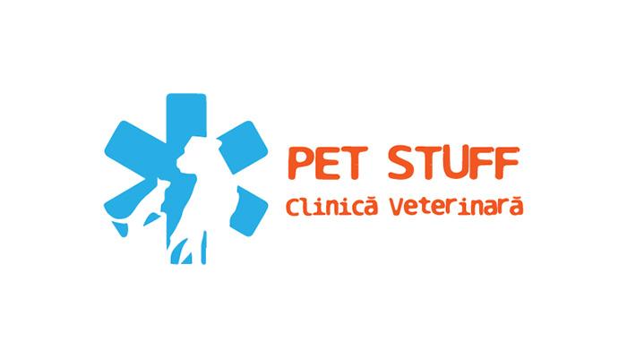 Logo Pet Stuff