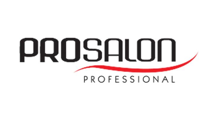 Logo Prosalon