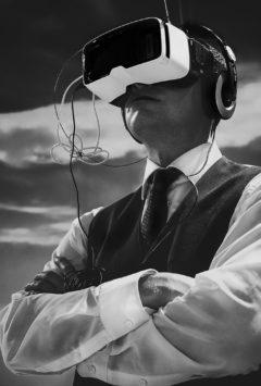 tentintele anului in realitatea virtuala