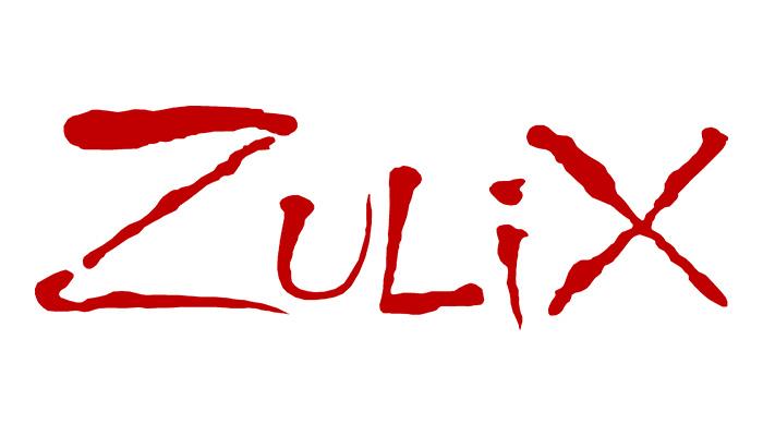 Logo Zulix